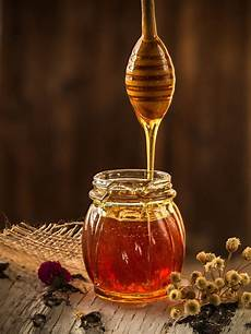 One In Five Australian Honey Sles Adulterated