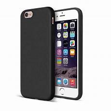 iphone 6 6s schutzh 252 lle schwarz kaufen swisscover ch