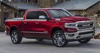 2019 Dodge Ram1500 For Lease/Buy  AutoLux Sales And Leasing
