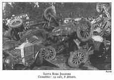 accident recorder 1909 ford model t free book repair manuals model t ford forum wrecks crashes accident photos