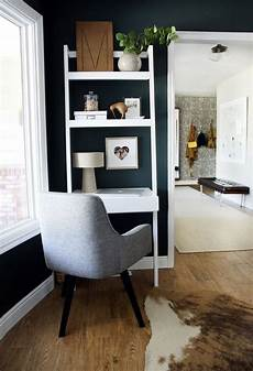 cool home office furniture cool small home office ideas cool office furniture