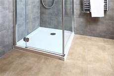 acryl duschwanne 187 die vor und nachteile
