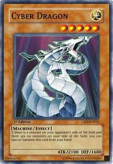 drago supremo chimeratech neoscream s log decks yu gi oh machine dragons