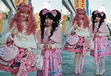 harajuku coming to japan pavilion babycenter