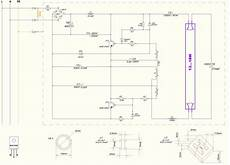 ge electronic ballast t8 2 l 48 wiring diagram