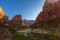 top 5 most beautiful places to visit in the united states