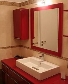 bagni d arredo arredo bagno calssico e moderno conti interior