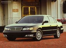 how to learn everything about cars 1997 infiniti qx parental controls infiniti i30 specs photos 1995 1996 1997 1998 1999 autoevolution