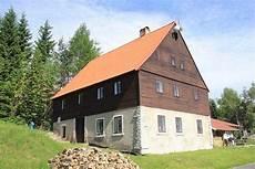 ferienhaus in plesivec erzgebirge mit hund erlaubt