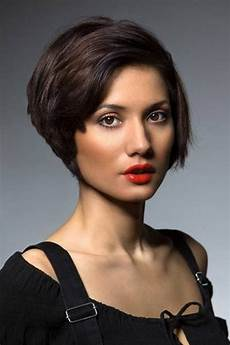 40 catchy layered bob haircuts and hairstyles in 2017