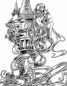 Malvorlagen Mp3 Ausmalbilder Rapunzel Malvorlagen Mp3 Zeichnen Und F 228 Rben