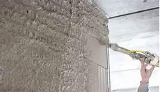 aussenputz mineralisch und organisch gebundener putz im werner helber innenputz