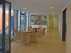 Wohnung In Schwäbisch Gmünd by Neubau Seniorenzentrum Ried 228 Cker In Schw 228 Bisch Gm 252 Nd Ktl