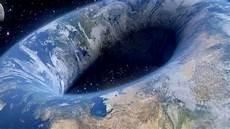 Penganut Teori Bumi Datar Punya Konsep Baru Yaitu Bumi