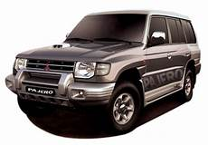 car reviews in india mitsubishi pajero sport features and specifications