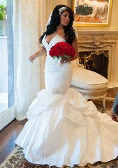 jerseylicious tracy dimarco and corey epstein wedding reality tv pinterest wedding