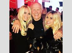 Does Terry Bradshaw Have Covid,2021