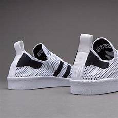 womens shoes adidas originals womens superstar 80s