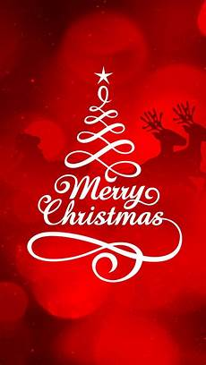 christmas hd wallpapers for iphone 6 plus merry christmas wallpaper iphone 1080x1920