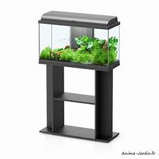 aquarium pas cher neuf aquarium kit aquadream 80 capacit 233 79l inclus 233 clairage
