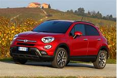 dimension fiat 500x fiat 500x 2020 practicality boot space dimensions parkers