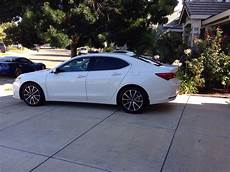 my 2015 acura tlx after a visit to california window tinting yelp