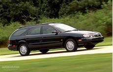 ford taurus 1995 1996 1997 1998 1999 autoevolution ford taurus wagon 1995 1996 1997 1998 1999 autoevolution