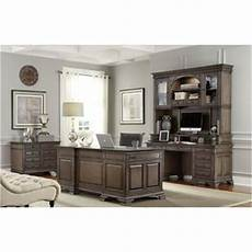 aspen home office furniture i92 300t aspen home furniture arcadia home office 72in