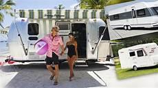 Caravan Messe 2019 - caravan salon d 252 sseldorf die wohnmobil messe f 252 r die