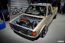 1000  Images About Import Cars On Pinterest Datsun 240z