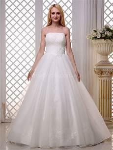 Simple Wedding Dresses Tx princess chic simple wedding dress w1018