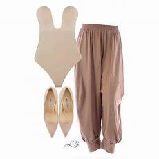 feat fashion forms u plunge backless strapless adhesive bodysuit s xl fashion forms