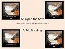 27 best habit 7 sharpen the saw images on pinterest 7 habits leader in me and school counseling
