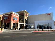 Brand To Open New Store In Boise Towne Square Boisedev