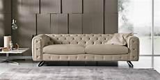 sofa design italien ingrid sofa living room italian furniture los angeles