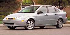 ford focus 2003 beige sedan zts gasoline 4 cylinders front wheel drive automatic 32401 171 ford used 2004 ford focus sedan 4d lx mileage options nadaguides