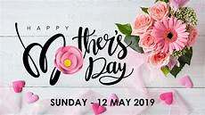 mothers day 2019 download hd images wallpapers pictures photos