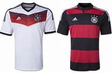 40 fifa world cup 2014 merchandise you can buy hongkiat