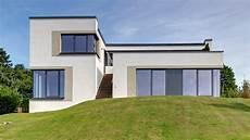 villa am hang b2 villa am hang h2m architekten ingenieure