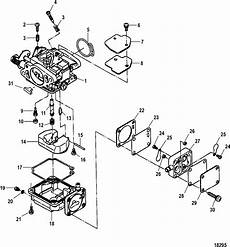 99 mercury wiring diagram printable wiring diagram for mercury 9 9 engine ot635760