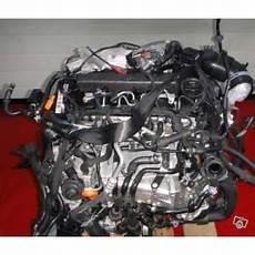 vw t5 motor engine motor vw transporter t5 t6 2 0 tdi 140 ch cup