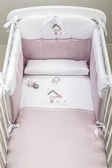 culle picci camerette bambini picci dilibest e rosa