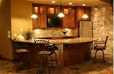 stunning small basement floor plans amazing home bar design ideas with small home bar marble