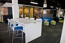 home office furniture jacksonville fl coworking office space in jacksonville fl cowork jax
