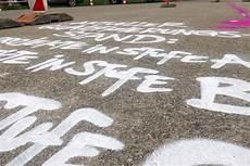 regionale bodenbemalung graffiti studio auckz