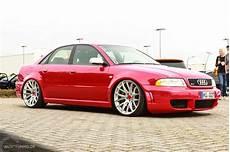 Fotos Audi A6 S Line Black Edition 1500 1000 Pixel A4 B5