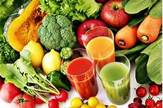 six best juicing recipes for weight loss fitness volt