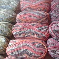 knit knit kit plump flump beginner knitting kit personalised by gift