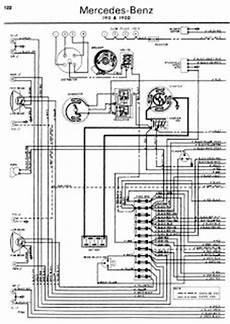 service manuals schematics 2011 mercedes benz sprinter parking system repair manuals mercedes benz 190d 1962 1970 wiring diagrams