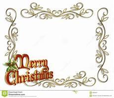 merry christmas photo border merry christmas border illustration 3d stock illustration illustration of pretty season 5658347